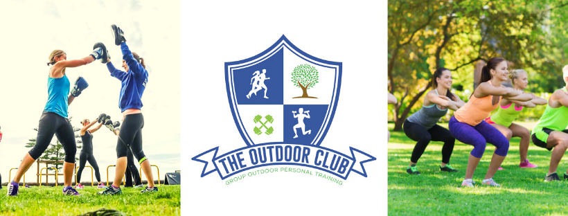 The Outdoor Club Graceville
