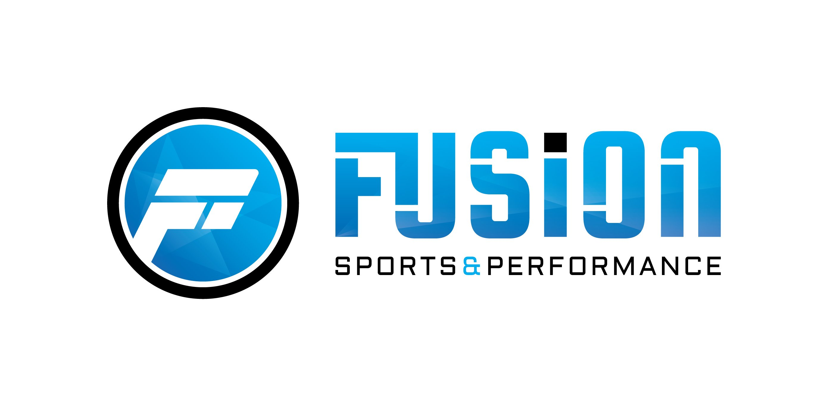 Fusion Sports and Performance